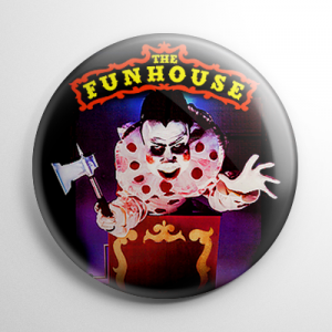 The Funhouse Button