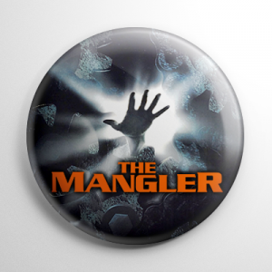The Mangler Button