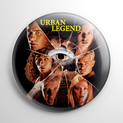 Urban Legend Button