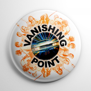 Vanishing Point (A) Button