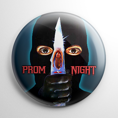 Prom Night Button