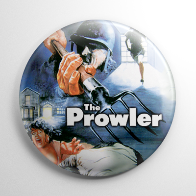 The Prowler (A) Button