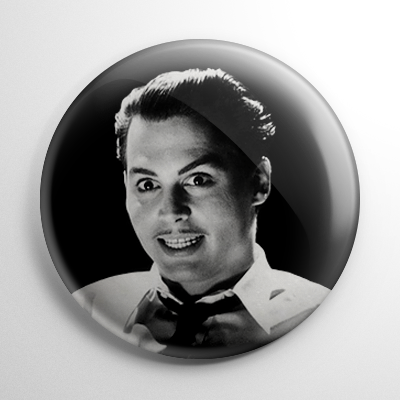 Ed Wood Button