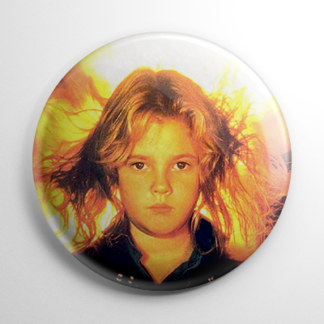 Firestarter Button