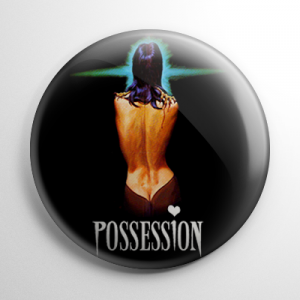 Possession Button