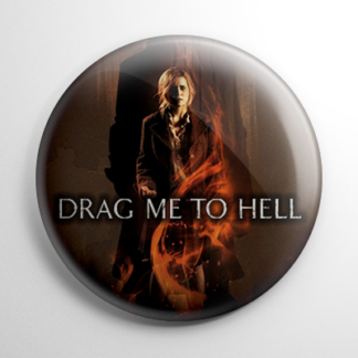 Drag Me To Hell Button