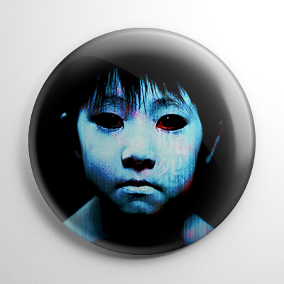 Ju-On (A) Button