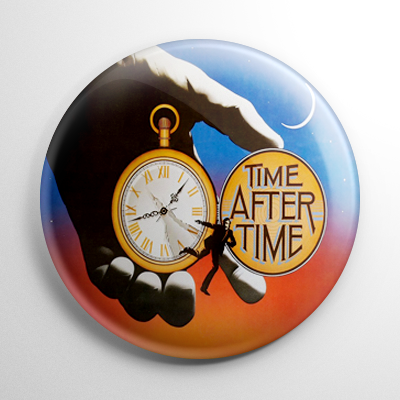 Time After Time Button