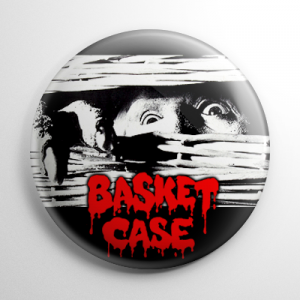 Basket Case Button