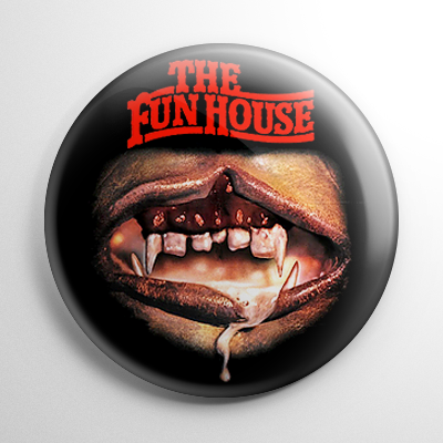 The Funhouse (B) Button