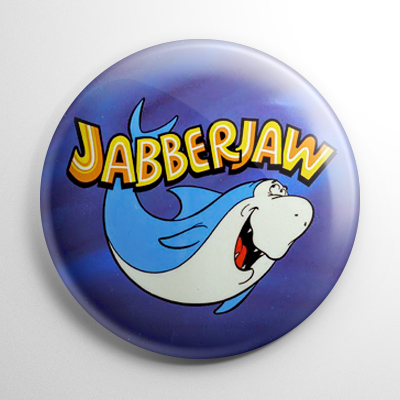 Jabberjaw Button