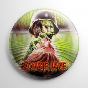 Zombie Lake Button