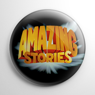 Amazing Stories Button