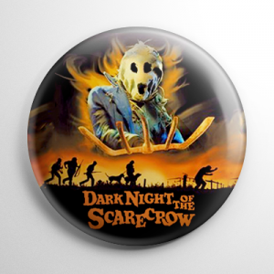 Dark Night of the Scarecrow (B) Button