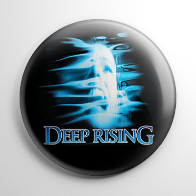 Deep Rising Button