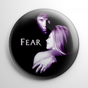 Fear Button