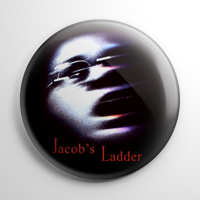 Jacob's Ladder Button