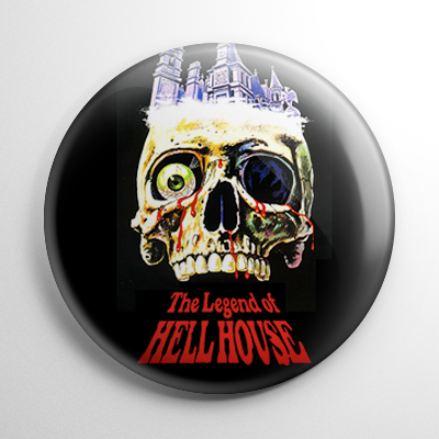 Legend of Hell House Button