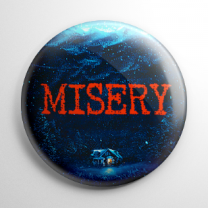 Misery Button
