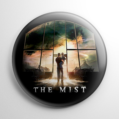 The Mist Button