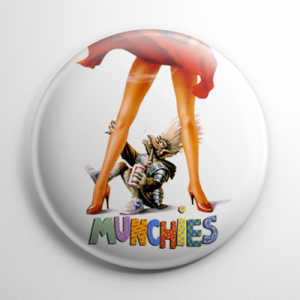 Munchies Button