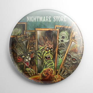 Nightmare Store Button