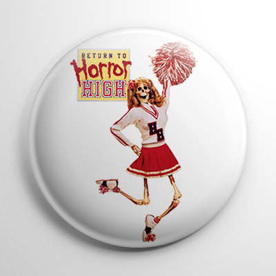 Return to Horror High Button