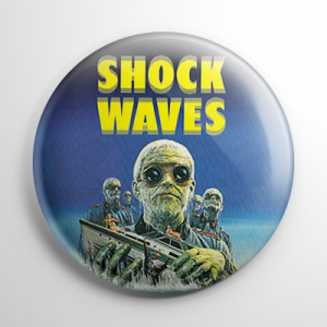 Shockwaves Button