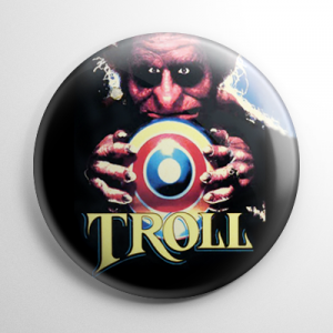 Troll Button