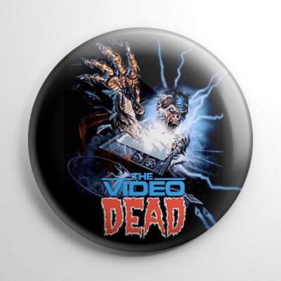 Video Dead Button