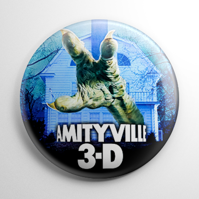 Amityville III: The Demon Button