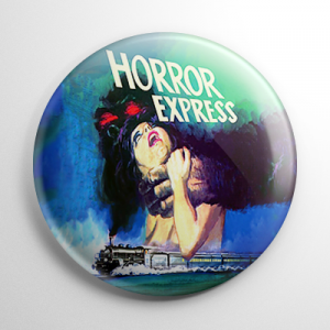 Horror Express Button