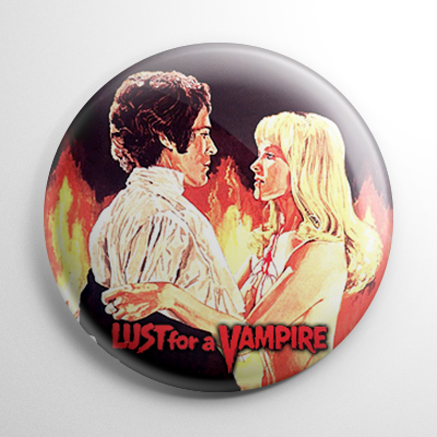 Lust for a Vampire Button
