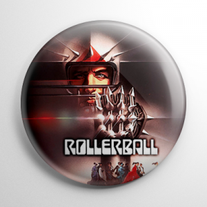 Rollerball Button