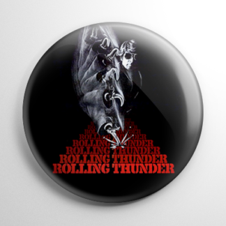 Rolling Thunder Button