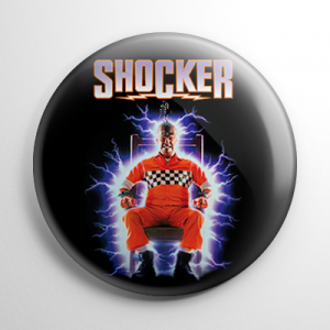 Shocker Button