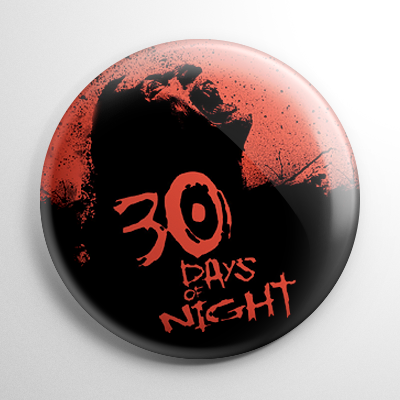 30 Days of Night Button
