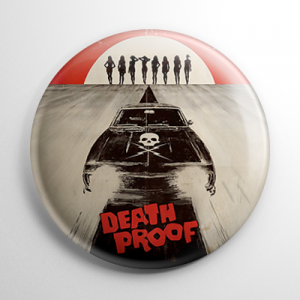 Death Proof Button