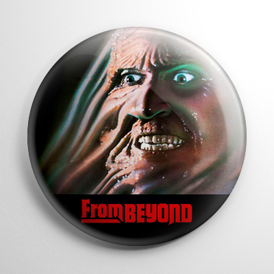 From Beyond Button