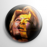 Ichi the Killer (A) Button