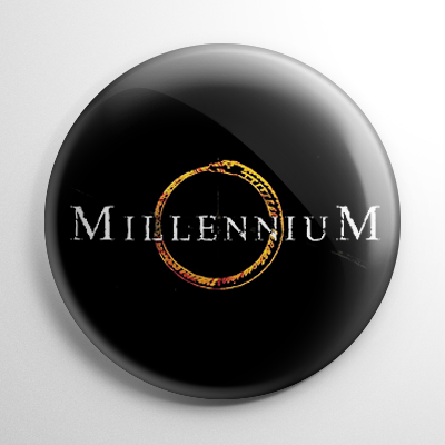 Millenium Button