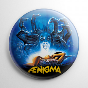 Aenigma Button