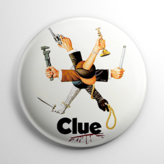Clue (A) Button