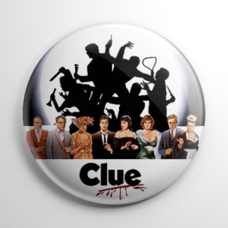 Clue (B) Button