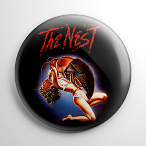 The Nest Button