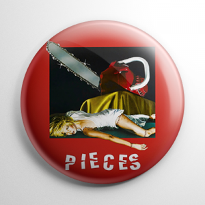 Pieces Button