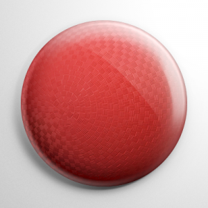 Kickball Button