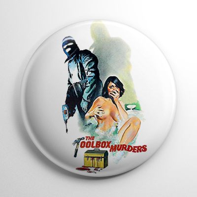Toolbox Murders Button