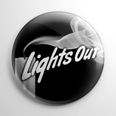 Lights Out Button