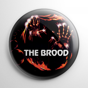 The Brood Button